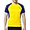 sports-shirt-500x500.jpg