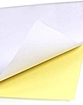 20pcs-a4-size-sticker-paper-inkjet-laser