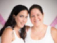 ORfamily-11אתר.jpg