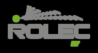 Stag Solar Solutions | Solar PV Installer - Essex