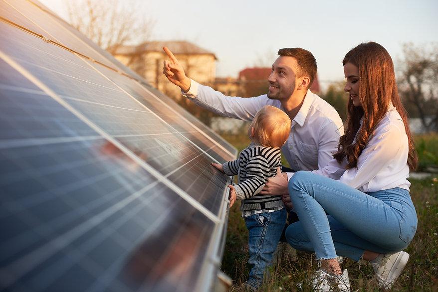Solar-family-investment.jpg