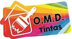 Logo OMD 3.jpg-Novo.jpg