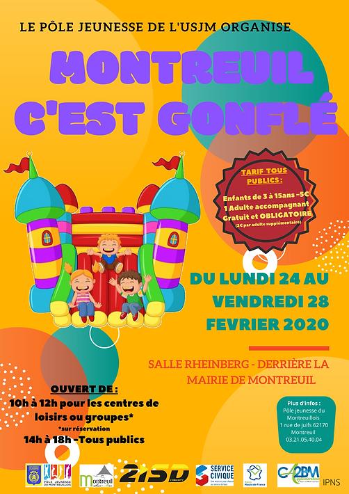 Montreuil_c'est_gonflé.png