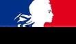 800px-Logo_de_la_République_française_(1