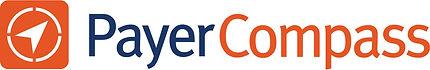 PCHorizon_Logo_JPEG.jpg
