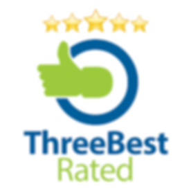 Three Best Rated_edited.png