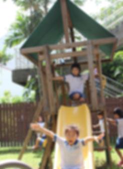 BC Slide1_edited_edited_edited.jpg