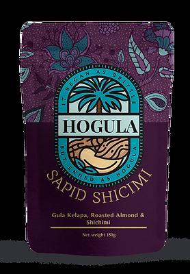 Hogula-06a.png