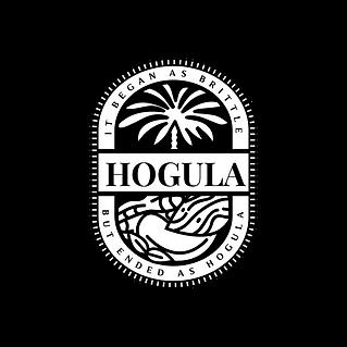 Hogula-01.png