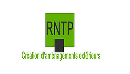 logo rntp.png