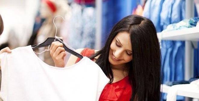 סיבוב קניות עם סטייליסטית שופינג עם סטייליסטית