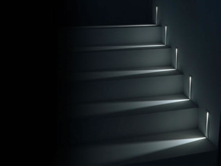 אור ותאורה