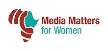 MMW logo.jpeg
