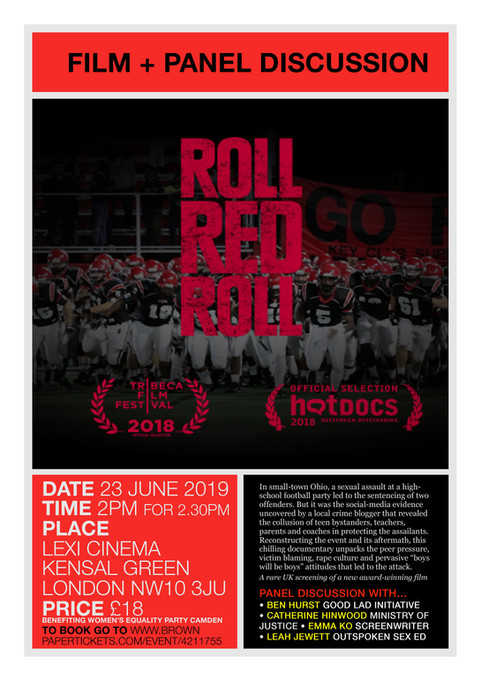 Roll-Red-Roll-flyer_screening-details_we