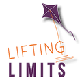 lifting_logo2.png
