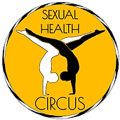 sexual health circus.png