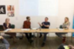 dutch panel pic_jonny talks.jpeg
