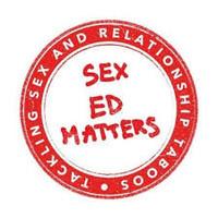 sex ed matters.jpeg