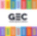 GEC logo bw bright.png
