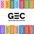GEC logo bw bright.png