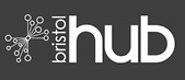 bristol hub logo.png