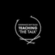 teaching talk.png