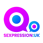 sexpression logo.png