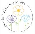 full bloom.png