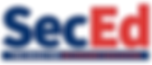 secEd logo.png