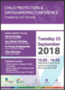 GLF programme new.png