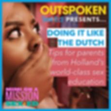Doing It Dutch_Mimi Missfit.png