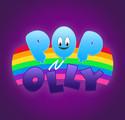 pop n olly logo.jpg