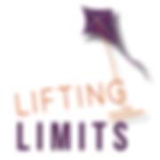 limits.png