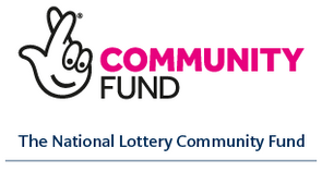 national lottery logo.png