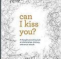 can i kiss you.jpeg