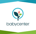 baby center.png