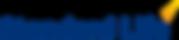1000px-Standard_Life_Logo.svg.png