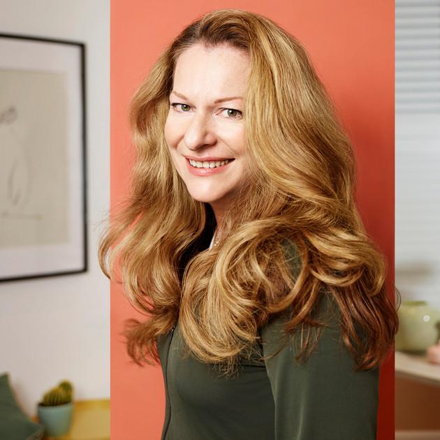 Kathryn Pinner
