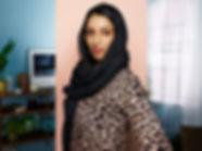 Shazia