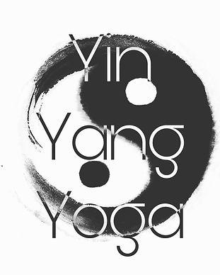 Yin Yang Yoga.jpg