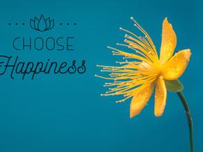 Positividad en positivo – una reflexión dedicada a madres y meditadores
