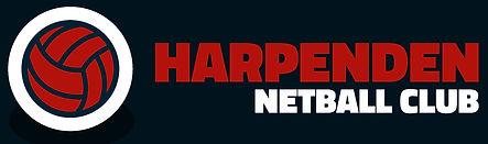 Harpenden Netball club logos_RGB_2.jpg
