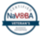 NaVOBA_Certification Veterans Seals (003