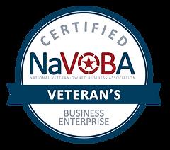 NaVOBA_Certification Veterans Seals (003
