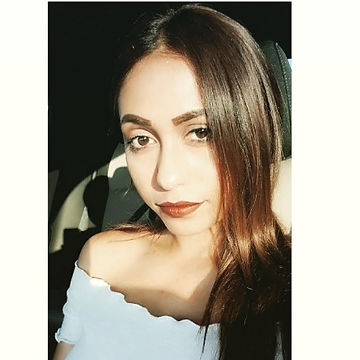 Kassandra_edited.jpg