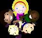 Star Kids Logo.png