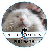 petsforpatriots.jpg