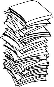 stack-of-paper-png-Paper_stack_1.png