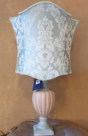 Lampada Zaccagnini E27