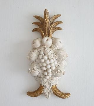 Frutta ceramica.jpg